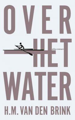 Over het water, 9789025453503