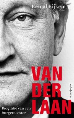 Van der Laan, 9789026344329
