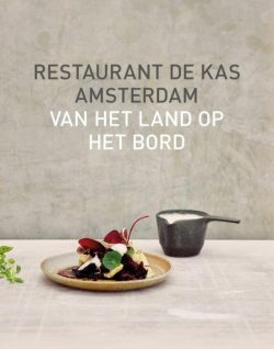 Restaurant de Kas, 9789021575315