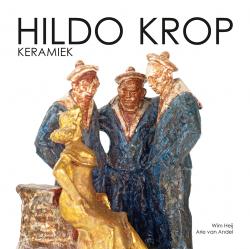 Hildo Krop Keramiek, 9789081477864