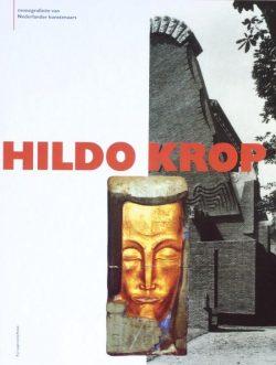 Hildo Krop, 9789012066563