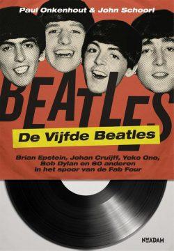 De Vijfde Beatles, 9789046827741