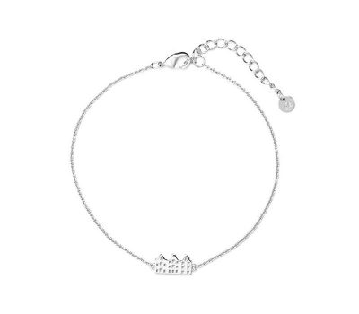 amsterdam-canal-armband-zilver
