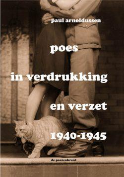 Poes in verdrukking en verzet, 9789461900494