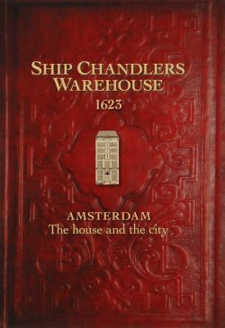 Ship Chandlers Warehouse