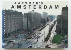 Aarsman's Amsterdam, 9074159044