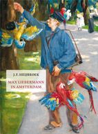 Max Liebermann in Amsterdam, 9789490913977