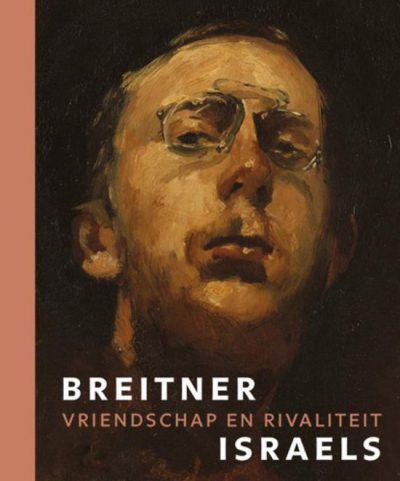 Breitner en Israels, 9789462583832