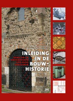 Inleiding in de bouwhistorie, 9789053455692