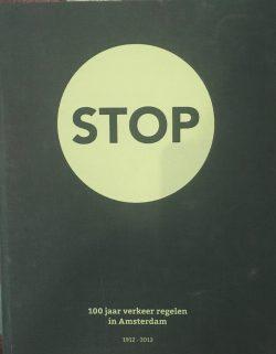 Stop, 9789461900838