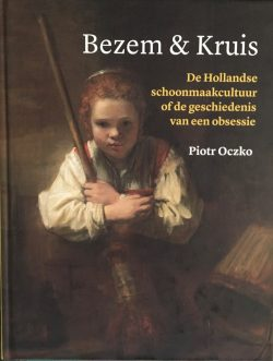 Bezem & Kruis, 9789059973268