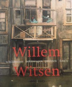 Willem Witsen, 9068683306